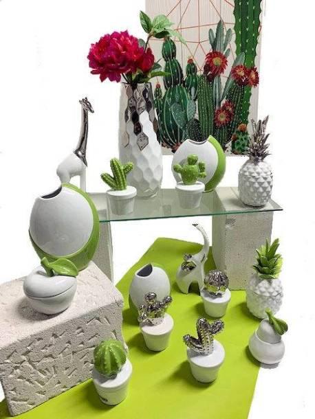 exotic vert